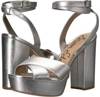 Sam Edelman Mara Women's Dress Pull-on Boots