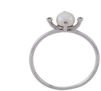 Astley Clarke Pluto ring