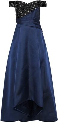 J. Mendel J.MENDEL Long dresses - Item 34957009TB