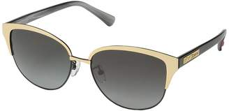 Betsey Johnson BJ167140 Fashion Sunglasses