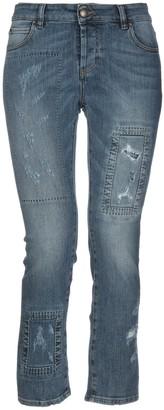 Valentino REDValentino Jeans
