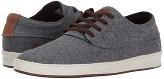 Emerica Emery Men's Skate Shoes