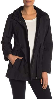 Gerry Winter Softshell Jacket