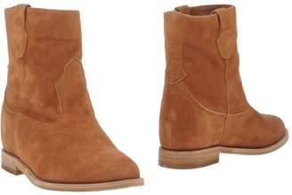 Julie Dee JD Ankle boots - Item 11354244