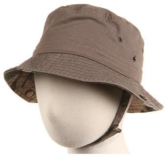 San Diego Hat Company Kids CTK3300 (Infant/Toddler/Little Kids)