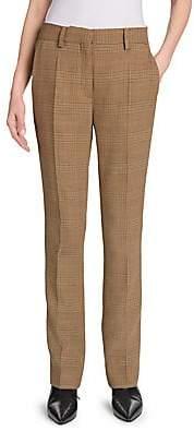Off-White Women's Galles Cigarette Pants
