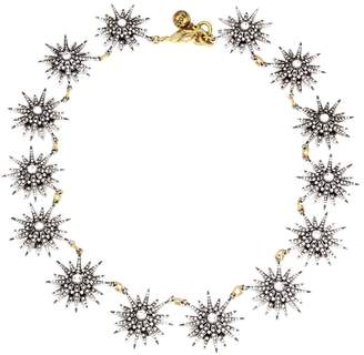 Lulu Frost Radiant Necklace
