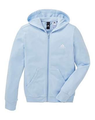 508c9e595 Girls Adidas Tracksuit - ShopStyle UK