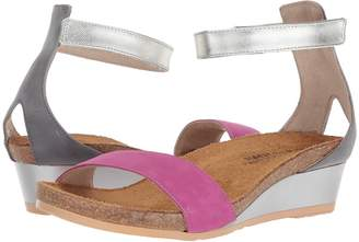 Naot Footwear Pixie Women's Sandals