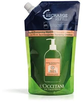 L'Occitane Aromachologie Repairing Conditioner with 5 Essential Oils