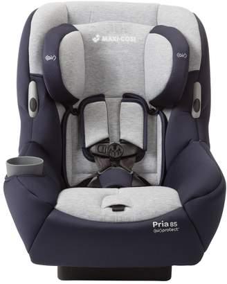 Maxi-Cosi R) Pria(TM) 85 Car Seat
