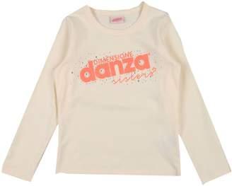 Dimensione Danza SISTERS T-shirts - Item 37885812QQ