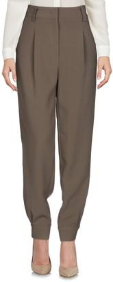Garage Nouveau Casual pants - Item 13214593ED