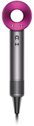 styling/ Dyson Inc. Women's Supersonic Hair Dryer