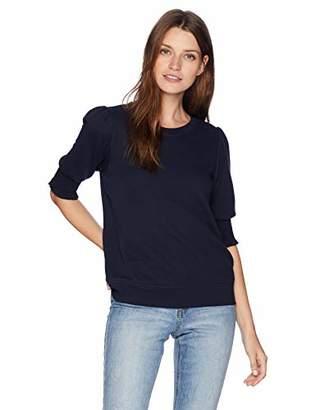 Joie Women's Maita Sweatshirt Tee