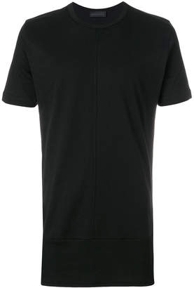 Diesel Black Gold slim crew neck T-shirt