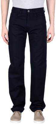 Canali Casual pants - Item 36986037CU