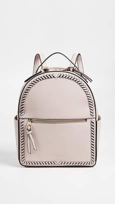 CalPak Kaya Travel Backpack