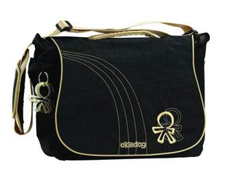 Okiedog BabyCentre Urban Sphinx Changing Bag