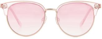 Le Specs Deja Vu $89 thestylecure.com
