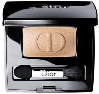 Christian Dior Mono Professional Eye Shadow