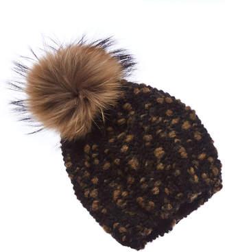 Jijou Capri Hat