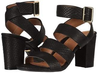 Vionic Blaire Women's Shoes