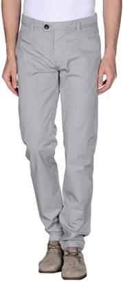 Peuterey AIGUILLE NOIRE by Casual pants