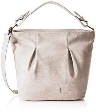 Off-White Fritzi aus Preußen Women Shoulder Bag Size: UK