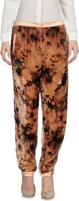 Manila Grace Casual pants - Item 13188518VJ