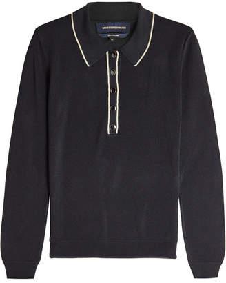 Vanessa Seward Knit Pullover