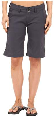Prana Halle Shorts Women's Shorts