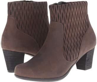 Aetrex Essencetm Shauna Women's Boots