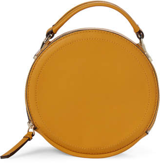Vince Camuto Chica Canteen Crossbody