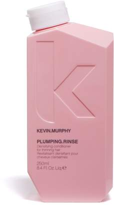 Kevin.Murphy Kevin Murphy Plumping Rinse Conditioner