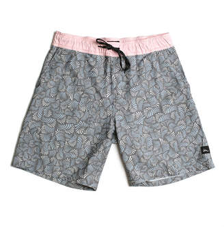 """Imperial Motion Seeker Stretch Volley 18"""" Boardshorts"""