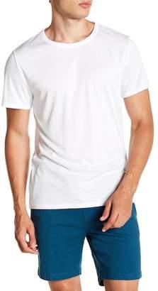 Onia Short Sleeve Solid UPF+ 50 Swim Tee