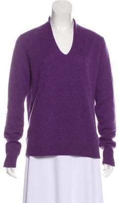 Loro Piana Cashmere Lightweight Sweater