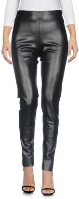 Chiara Boni Leggings - Item 13173290AG