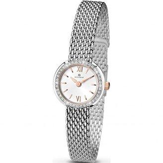 Accurist Ladies Watch 8060