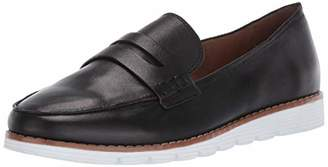 Blondo Women's Penny Shoe
