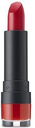 Amo BH Cosmetics Creme Luxe Lipstick - Te
