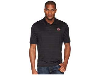 Champion College South Carolina Gamecocks Textured Solid Polo
