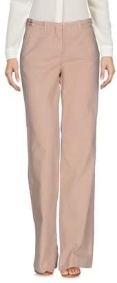Ego E-GÓ Casual trouser