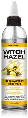 Dermactin-TS Dermactin Ts Deep Hydration Facial Toner Witch Hazel