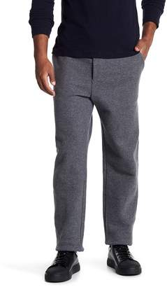 James Perse Compact Fleece Sweatpants