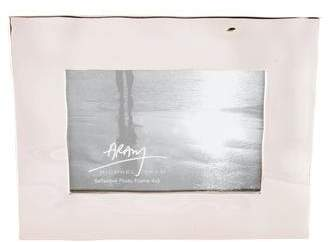 Michael Aram Metal Picture Frame