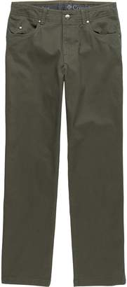 Columbia Pilot Peak 5 Pocket Pant - Men's