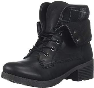 Rock & Candy Women's Sprancie Fashion Boot
