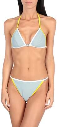 O'Neill Bikinis
